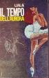 Cover of Il tempo dell'aurora