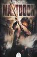Cover of Mastodon