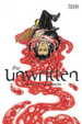 Cover of The Unwritten 7