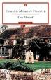 Cover of Casa Howard
