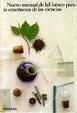 Cover of Nuevo manual de la UNESCO para la enseñanza de las Ciencias