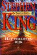 Cover of De Donkere Toren, Deel 3