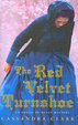 Cover of The Red Velvet Turnshoe