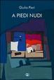 Cover of A piedi nudi