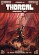Cover of Thorgal n. 40