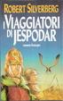 Cover of I viaggiatori di Jespodar