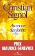 Cover of Au coeur des forêts