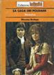 Cover of La saga dei Poldark