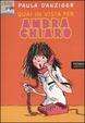 Cover of Guai in vista per Ambra Chiaro