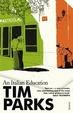 Cover of Italian Education