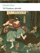 Cover of Nel Giappone spettrale