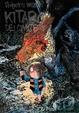 Cover of Kitaro dei cimiteri Vol. 2