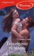 Cover of Travolgente richiamo