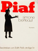 Cover of Piaf