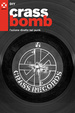 Cover of Crass bomb