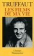 Cover of Les films de ma vie