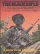 Cover of The Black Rifle