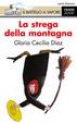 Cover of La strega della montagna
