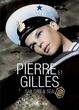 Cover of Pierre et Gilles: Sailor & Sea