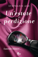 Cover of Un'estate di perdizione