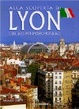 Cover of Alla scoperta di Lyon