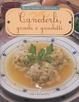Cover of Canederli, gnocchi e gnocchetti