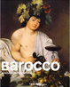 Cover of Barocco