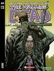 Cover of The Walking Dead n. 23