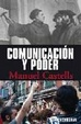 Cover of Comunicación y poder