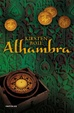Cover of Alhambra