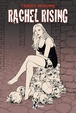 Cover of Rachel Rising vol. 7
