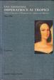 Cover of Una napoletana imperatrice ai tropici