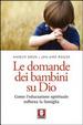 Cover of Le domande dei bambini su Dio