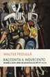 Cover of Racconta il Novecento