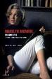 Cover of Marilyn Monroe: Fragmentos