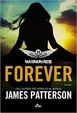 Cover of Maximum Ride: Forever