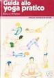 Cover of Guida allo Yoga Pratico