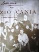 Cover of Zio Vania, di Anton Pavlovic Cecov