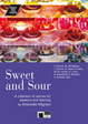 Cover of Sweet and sour