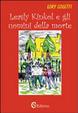 Cover of Leasly Kinkol e gli uomini della morte