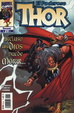 Cover of Thor Vol.4 #29 (de 45)
