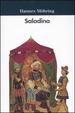 Cover of Saladino
