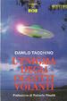 Cover of L'enigma degli oggetti volanti