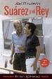 Cover of Suárez y el Rey