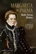Cover of Margarita de Parma