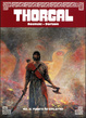 Cover of Thorgal n. 50