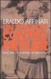 Cover of Il teologo contro Hitler