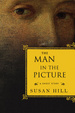 Cover of The Man in the Picture