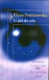 Cover of LA Piel Del Cielo