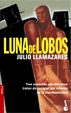 Cover of Luna de lobos
